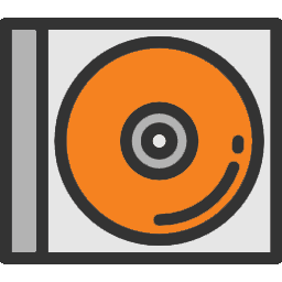 compact-disc (4).png